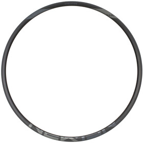 "NEWMEN Evolution EG30 Rim 27,5"" black anodizing/grey"